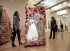 VII Bienal del Museo del Barrio