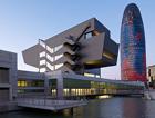 Nuevo museo en Barcelona