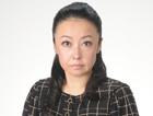 Fallece Seiko Mikami