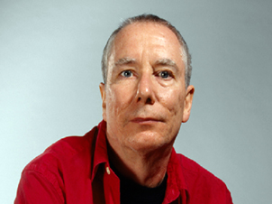 Fallece Mike Kelley (1954-2012)