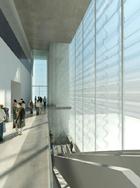 Oslo confirma el proyecto del nuevo Museo Munch