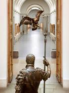 El Prado como cámara de las maravillas
