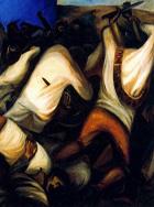 Arte latinoamericano Online: un archivo digital inédito