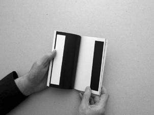 El sector del arte celebra el Día del Libro