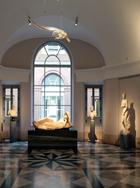 Historias Naturales en el Museo del Prado