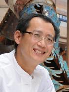 La Bienal de Shangai anuncia a sus comisarios