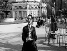 Dalí récord de visitas en París