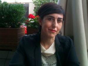 Rosa Ferré nueva jefa de exposiciones del CCCB