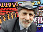 Fallece James Rizzi (1950-2011)