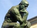 Reabre el Rodin Museum
