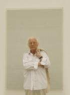 Muere el pintor Roman Opalka