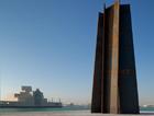 Serra en Doha