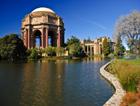 París y San Francisco unidos por sus museos