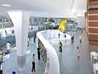 El Stedelijk Museum reabre a finales de septiembre