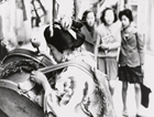 Fallece Shomei Tomatsu (1930-2012)