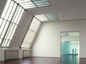 Nuevas colaboraciones entre museos