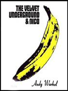 La portada de Warhol para la Velvet cumple 45 años