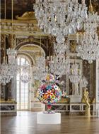 Versalles seguirá siendo moderno