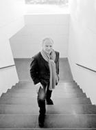 Benjamin Weil nuevo director del Centro Botín