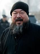 Ai Weiwei ¿en apuros?