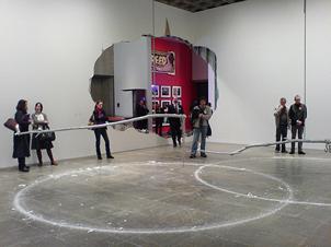 La Bienal de Whitney anuncia sus participantes