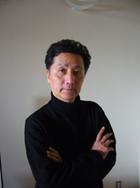 Yasumasa Morimura dirigirá la Trienal de Yokohama
