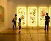 Abierto el plazo para participar en Art Basel Hong Kong