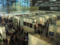 ArtBo VIII anuncia las galerías seleccionadas