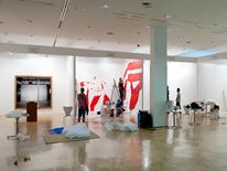 Anunciadas las galerías de ARTESANTANDER 2012