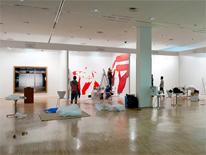Arte Santander abre el plazo de inscripción