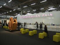 Arranca The Armory Show 2012
