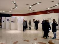 I Bienal Internacional de Arte Contemporáneo de Argentina
