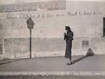 La colección Bouqueret pasa al Centre Pompidou