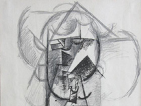 Fundación Mapfre adquiere un valioso dibujo de Picasso