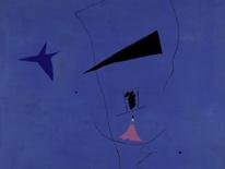Casi 30 millones de euros para Miró