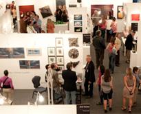 XXII Feria Iberoamericana de Arte