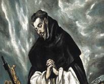 El Greco bate récords