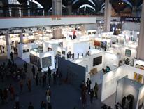 Abierto el plazo para acceder a India Art Fair