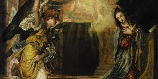 El Greco llega a los 4 millones de euros