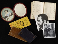 Getty adquiere el archivo Man Ray