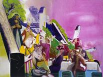 Art Basel rechaza a la galería Eigen + Art
