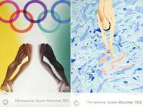 Las Olimpiadas animan el mercado