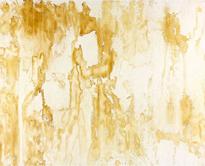 Vendida una de las Piss Painting de Warhol