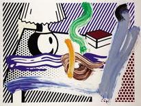 Phillips de Pury, 7 millones en arte contemporáneo