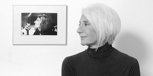 Soledad Lorenzo, un legado delicado