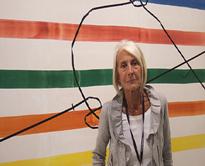 Soledad Lorenzo, Medalla de Oro de Madrid