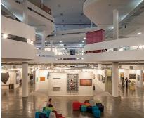 Feria SP-Arte 2014