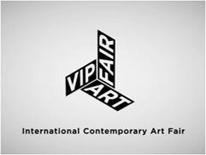 Vuelve VIP Art Fair