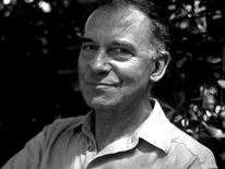 Generoso Yvon Lambert