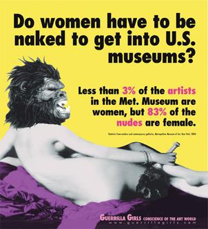 Cosas de mujeres